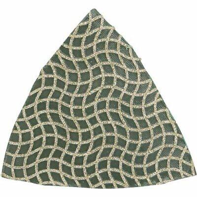 Dremel Mm900 Multi-max Grinding Diamond Paper 60 Grit
