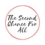 The Second Chance For All