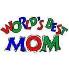 Mom Apron