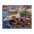 Lego City Cargo