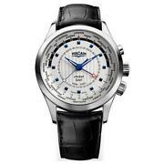 Vulcain Watch