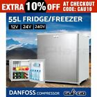 Camping Ice 3-Way Fridges