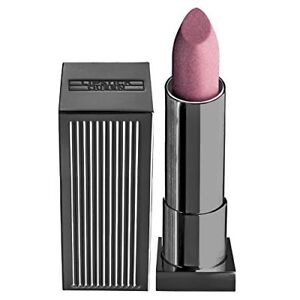 Lipstick Queen LET THEM EAT CAKE - Luxurious and Flattering FROSTED PINK