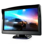 5 inch LCD Monitor