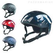 Jet Ski Helmet