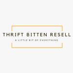 Thrift Bitten Resell
