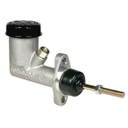 Ktm Clutch Master Cylinder Leaking