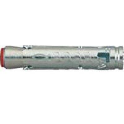 Fischer Schwerlastanker TA M8, Ø 12 mm, für M8 Schrauben, Schwerlastdübel