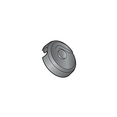 Berkel 2675-0002 Capacitor Cap For Tenderizers