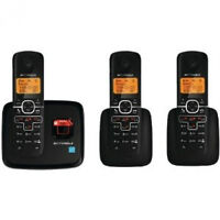 shelf clearance sale from vonage 90$ free phones give-away .
