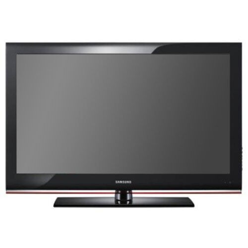 samsung tv 40 inch. 40inch samsung tv - le40b530p7w with remote and in great condition tv 40 inch