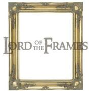 Large Shabby Chic Ornate Frames