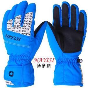 Mens Winter Gloves   eBay