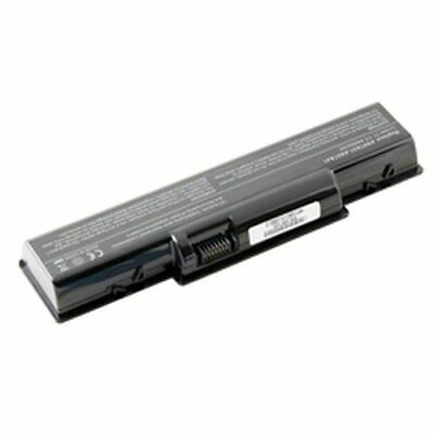 REPLACEMENT BATTERY ACCESSORY FOR DAYTONA NM-AS07A32 for sale  Shipping to India