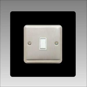 Light Switch Cover Plates