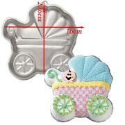 Baby Mould
