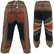 African Trousers
