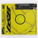 Beerbongs & Bentleys-Post Malone-CD