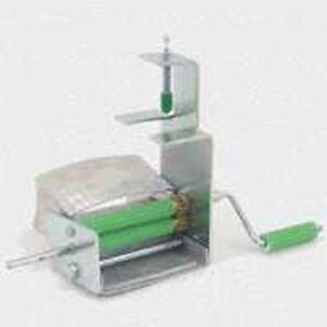 NEW LEE 600-R MR. PEA SHELLER BEAN FOOD TOP QUALITY GREAT SALE PRICE