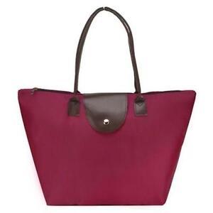 And Nylon Bag 60