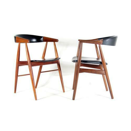 vintage desk chair ebay. Black Bedroom Furniture Sets. Home Design Ideas