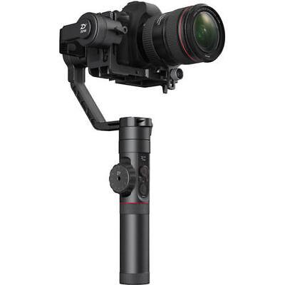 Zhiyun Crane 2 3 Axis Handheld Gimbal Stabilizer for DSLR Camera