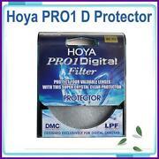Hoya Pro1 82mm