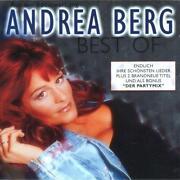 Andrea Berg CD