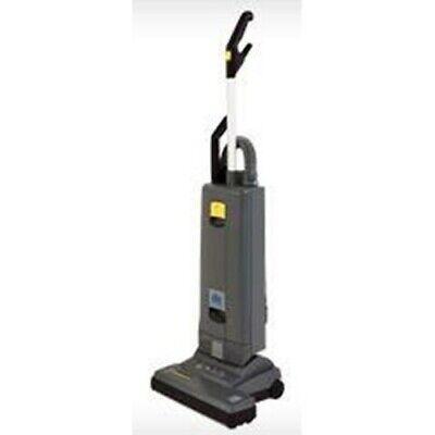 Windsor Karcher Group Srxp12 Sensor Xp 12 Upright Vacuum