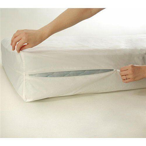 Bed Bug Mattress Covers