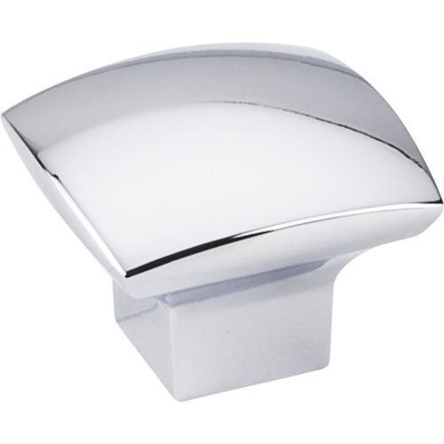 Polished Chrome Cabinet Knobs   eBay