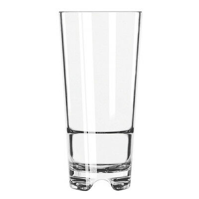 Libbey 92408 20 Ounce Infinium Cooler Glass Case Of 12