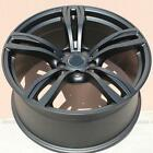 F10 M5 Wheels