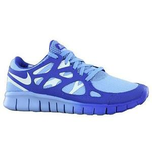 12504bc96a05 Nike Free Run 2 Women