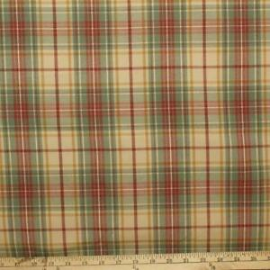 ralph lauren fabric ebay