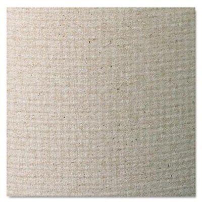 Georgia-pacific Envision High Capacity Roll Paper Towel - 1 Ply - 6 Carton -