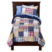 Circo Twin Boy Bedding