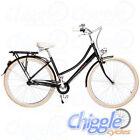 Aluminium Frame Women's Cruiser Bikes