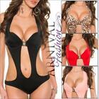 Swimdress Petite Swimwear for Women