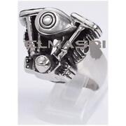 Rocker Ring