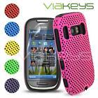 Nokia C7-00 Case