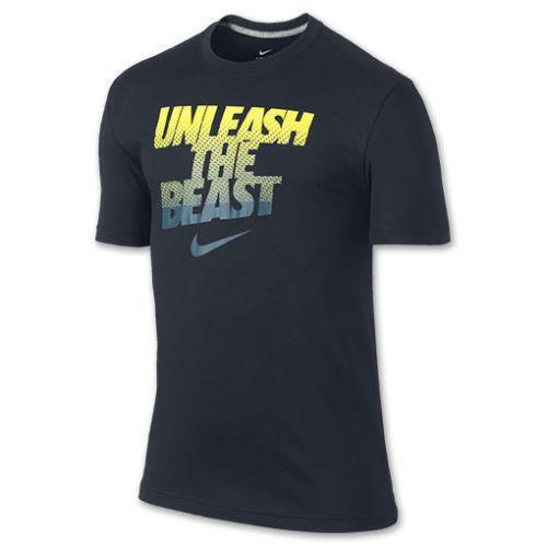Nike Beast Shirt | eBay