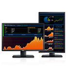 UltraSharp Computer Monitors with Custom Bundle