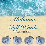 Alabama Gulf Winds