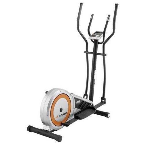 york cross trainer. york fitness aspire cross trainer £40 3