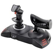 Flight Joystick