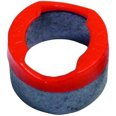 Crimp Ring Pex Pro 12in