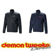 Sparco Jacket