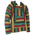 Rasta Coats & Jackets for Men