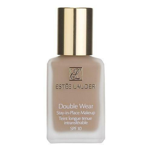 Estee Lauder Double Wear Foundation | eBay